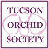 Tucson Orchid Society